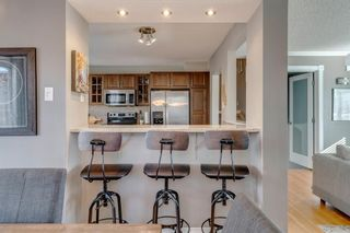 Photo 9: 23 Galbraith Drive SW in Calgary: Glamorgan Detached for sale : MLS®# A1062458