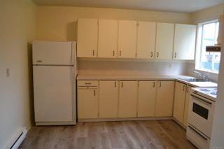 Photo 13: 1590 ROBERT St in : Du Crofton Multi Family for sale (Duncan)  : MLS®# 878718