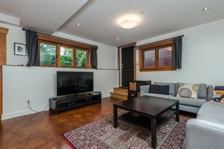 """Photo 27: 1559 E 20TH Avenue in Vancouver: Knight House for sale in """"GIBSON CLOSE"""" (Vancouver East)  : MLS®# R2089733"""