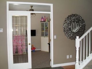 """Photo 11: 32624 STEPHEN LEACOCK DR in ABBOTSFORD: Abbotsford East House for rent in """"AUGUSTON"""" (Abbotsford)"""