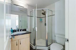 Photo 20: 2504 1078 6 Avenue SW in Calgary: Downtown West End Apartment for sale : MLS®# C4264239