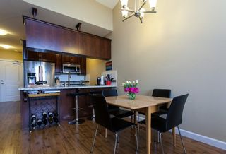 """Photo 4: 616 8067 207 Street in Langley: Willoughby Heights Condo for sale in """"Yorkson Creek - Parkside 1"""" : MLS®# R2249877"""