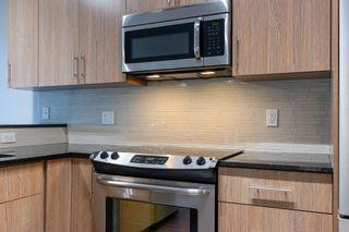 Photo 7: 218 10811 72 Avenue in Edmonton: Zone 15 Condo for sale : MLS®# E4265370