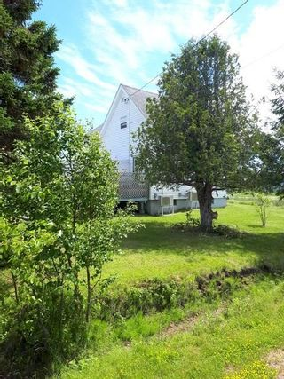 Photo 3: 7600 Shulie Road in Joggins: 102S-South Of Hwy 104, Parrsboro and area Residential for sale (Northern Region)  : MLS®# 202021912