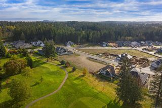 Photo 96: 2764 Sheffield Cres in : CV Crown Isle House for sale (Comox Valley)  : MLS®# 862522
