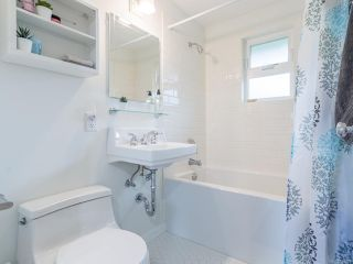 Photo 14: 743 Cadogan St in NANAIMO: Na Central Nanaimo House for sale (Nanaimo)  : MLS®# 840008
