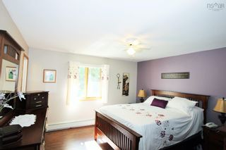 Photo 12: 80 Fraser Road in Timberlea: 40-Timberlea, Prospect, St. Margaret`S Bay Residential for sale (Halifax-Dartmouth)  : MLS®# 202125385