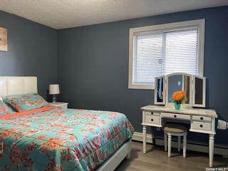 Photo 16: 101A 4040 8th Street East in Saskatoon: Wildwood Residential for sale : MLS®# SK872525
