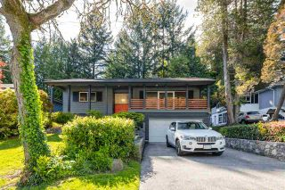 Photo 28: 2397 HOSKINS Road in North Vancouver: Westlynn Terrace House for sale : MLS®# R2583858
