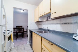 """Photo 12: 202 12096 222 Street in Maple Ridge: West Central Condo for sale in """"CANUCK PLAZA"""" : MLS®# R2591057"""