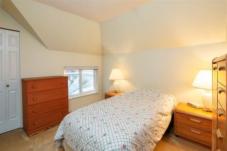 Photo 13: 3337 FLAGSTAFF PLACE in Vancouver: Champlain Heights Townhouse for sale (Vancouver East)  : MLS®# R2362868
