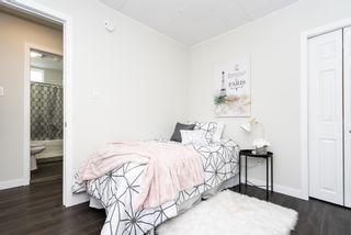 Photo 12: 1170 Garfield Street in Winnipeg: Sargent Park House for sale (5C)  : MLS®# 202026788
