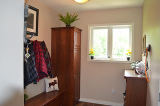 Photo 14: 472016 RGE RD 241: Rural Wetaskiwin County House for sale : MLS®# E4242573