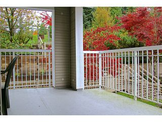 Photo 14: # 209 1432 PARKWAY BV in Coquitlam: Westwood Plateau Condo for sale : MLS®# V1034267