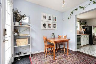 Photo 18: 32 Stranmillis Avenue in Winnipeg: St Vital Residential for sale (2D)  : MLS®# 202114383