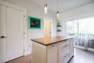 """Photo 13: 66 7686 209 Street in Langley: Willoughby Heights Townhouse for sale in """"KEATON"""" : MLS®# R2620491"""