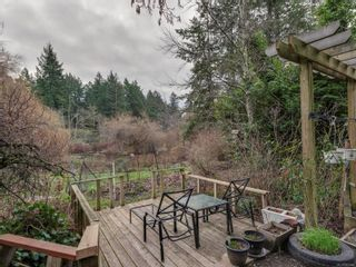 Photo 7: 375 Conway Rd in : SW Prospect Lake House for sale (Saanich West)  : MLS®# 863964