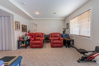 Photo 26: 112 Rocky Vista Circle NW in Calgary: Rocky Ridge Row/Townhouse for sale : MLS®# A1125808