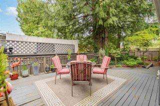 Photo 8: 8905 WATSON Drive in Delta: Nordel House for sale (N. Delta)  : MLS®# R2585392