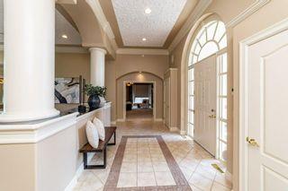Photo 4: 60 KINGSBURY Crescent: St. Albert House for sale : MLS®# E4260792