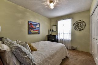 Photo 10: 13362 14A Avenue in Surrey: Crescent Bch Ocean Pk. House for sale (South Surrey White Rock)  : MLS®# R2353627
