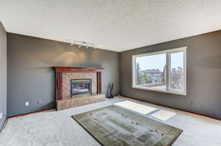 Photo 7: 101 Arbour Crest Road NW in Calgary: Arbour Lake Detached for sale : MLS®# A1136687