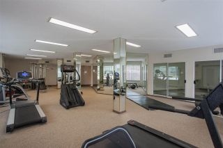 "Photo 21: 203 15110 108 Avenue in Surrey: Guildford Condo for sale in ""River Pointe"" (North Surrey)  : MLS®# R2562535"