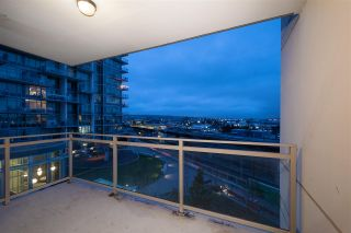 Photo 10: 307 200 NELSONS CRESCENT in : Sapperton Condo for sale : MLS®# R2424400