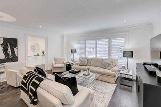 Photo 4: 83 Invermay Avenue in Toronto: Clanton Park House (Bungalow) for sale (Toronto C06)  : MLS®# C5054451