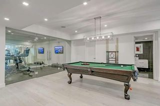 Photo 27: 421 Chartwell Road in Oakville: Eastlake House (2-Storey) for sale : MLS®# W5297725