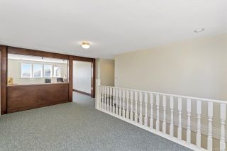 Photo 32: 3017 Westhill Pl in : Du East Duncan House for sale (Duncan)  : MLS®# 854417