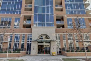 Photo 36: 1902 817 15 Avenue SW in Calgary: Beltline Apartment for sale : MLS®# A1086133