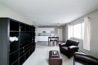 Photo 7: 604 10021 116 Street in Edmonton: Zone 12 Condo for sale : MLS®# E4250358