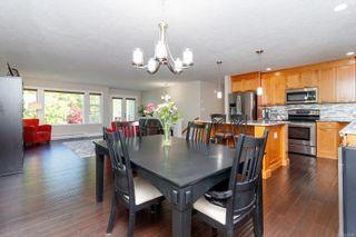 Photo 15: 9056 Driftwood Dr in : Du Chemainus House for sale (Duncan)  : MLS®# 875989