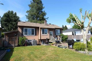 Photo 14: 33026 6TH Avenue in Mission: Mission BC House for sale : MLS®# R2317076