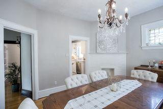 Photo 9: 29 Purcell Avenue in Winnipeg: Wolseley Single Family Detached for sale (5B)  : MLS®# 202113467