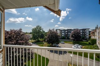 "Photo 19: 312 5710 201 Street in Langley: Langley City Condo for sale in ""WHITE OAKS"" : MLS®# R2387162"