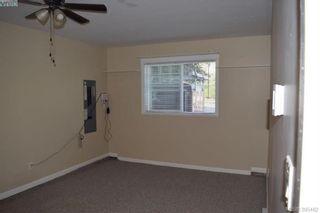 Photo 34: 2668 Deville Rd in VICTORIA: La Langford Proper House for sale (Langford)  : MLS®# 792934