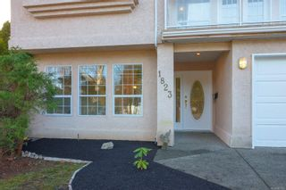 Photo 2: 1823 El Sereno Dr in : SE Gordon Head House for sale (Saanich East)  : MLS®# 863301