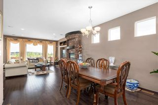 Photo 4: 1040 Slater Road: West St Paul Residential for sale (R15)  : MLS®# 202113479