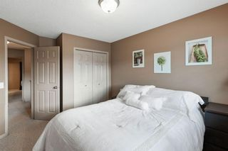 Photo 21: 111 2 Westbury Place SW in Calgary: West Springs Row/Townhouse for sale : MLS®# A1112169