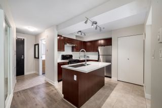 Photo 11: 302 2525 BLENHEIM STREET in Vancouver: Kitsilano Condo for sale (Vancouver West)  : MLS®# R2611488