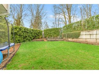 Photo 39: 4136 BELANGER Drive in Abbotsford: Abbotsford East House for sale : MLS®# R2567700