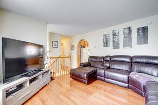 Photo 3: 11 Zinck Avenue in Lower Sackville: 25-Sackville Residential for sale (Halifax-Dartmouth)  : MLS®# 202106016