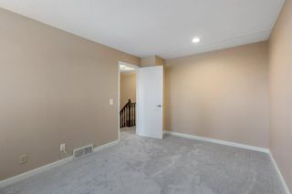 Photo 15: 1208 13104 Elbow Drive SW in Calgary: Canyon Meadows Row/Townhouse for sale : MLS®# A1051272