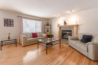 Photo 5: 278 COVENTRY Court NE in Calgary: Coventry Hills Detached for sale : MLS®# C4219338