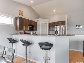 Photo 6: 200 Diefenbaker Avenue in Hague: Residential for sale : MLS®# SK866047