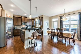 Photo 7: 514 Boulder Creek Drive SE: Langdon Detached for sale : MLS®# A1038605