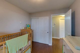 Photo 21: A234 2099 LOUGHEED HWY PORT COQUITLAM 2 BEDROOMS 2 BATHROOMS APARTMENT FOR SALE