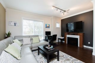 "Photo 4: 21 6199 BIRCH Street in Richmond: McLennan North Townhouse for sale in ""KADINA"" : MLS®# R2571634"